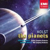 emi holst planets - photo #28